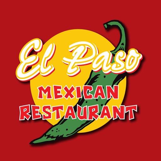 El Paso Mexican To Go