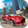 Furious Drift Zone:Car Driving
