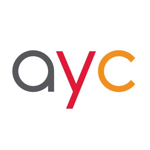 Anchorage Yoga & Cycle