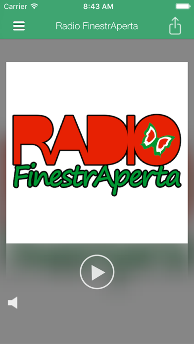 Radio FinestrAperta