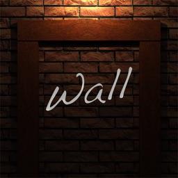 """Escape Game """"Wall"""""""
