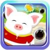 炸弹人-小猪炸弹人,小猪爆破经典版