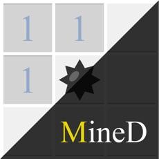 Activities of MinesweeperD
