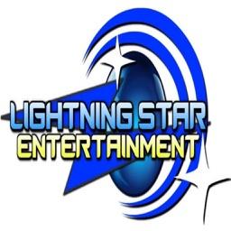 Lightning Star Entertainment