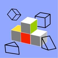 Codes for Aya's Blocks Hack