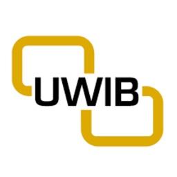 UWIB HD