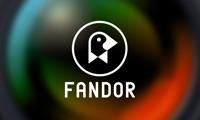 Fandor - Stream 6,000+ award-winning movies