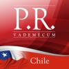 PR Vademécum Chile 2018