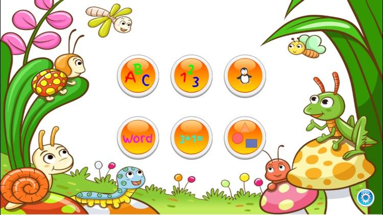 ABC 123 Plus