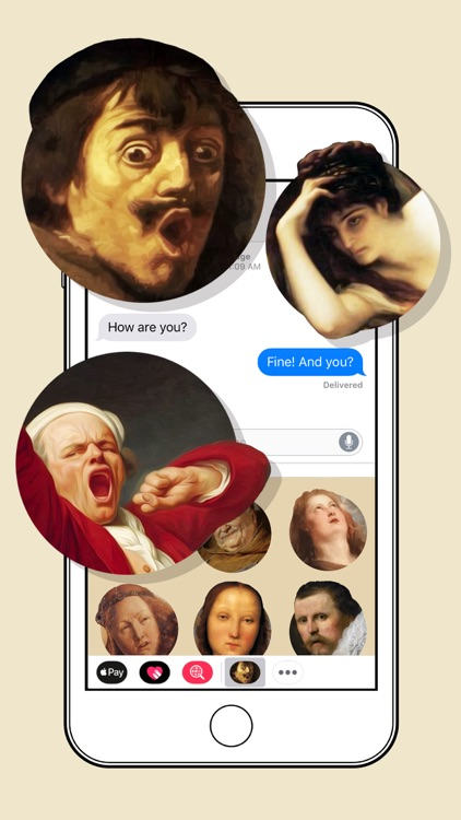 Medieval Reacts