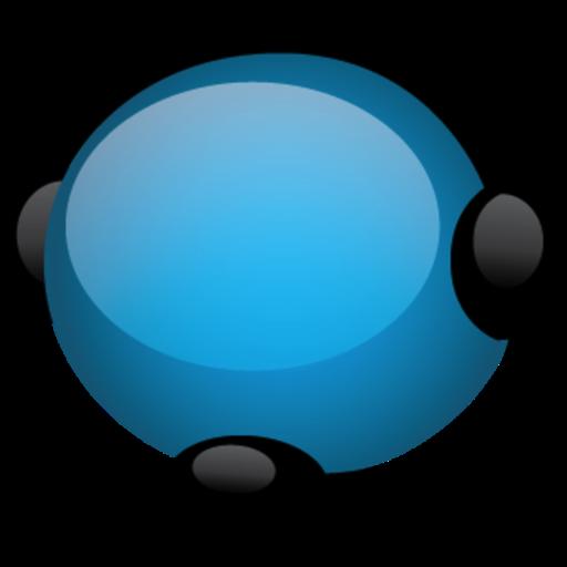 Telavox Operator