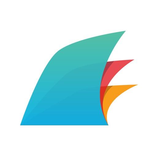 EssayShark: Essay Writer App