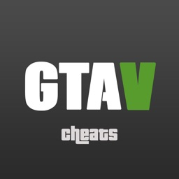 All Cheats for GTA 5 (GTA V)