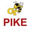 GT Pike