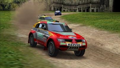 Pocket Rallyのおすすめ画像5