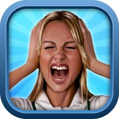 ER Rotation Review Game for the USMLE Step 2 CK, COMLEX Level 2 CE, & PANCE LITE (SCRUB WARS)