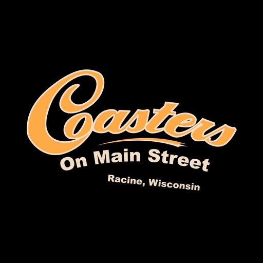 Coasters Pub N Grill