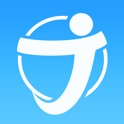 JEFIT Workout - Free personal exercise trainer & Gym Log icon