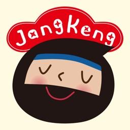 JANG KENG