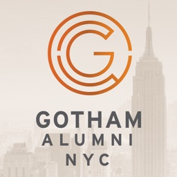 Gotham Alumni