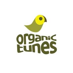 OrganicTunes