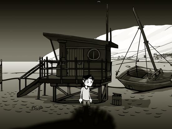 Screenshot #4 pour Désiré