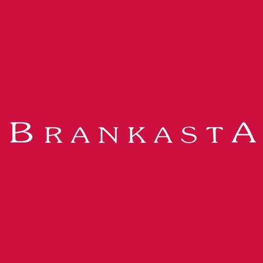 リサイクルショップ BRANKASTA