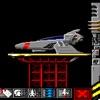 Tie fighter - Defenders of space Reviews
