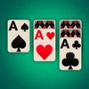 *Spider Solitaire* Card Game - Fun for All