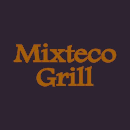 Mixteco Grill
