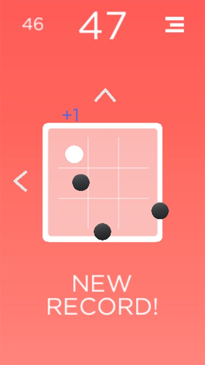 Zampa Cubes