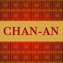 Chan An Restaurant Erie