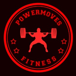 Power Moves Fitness