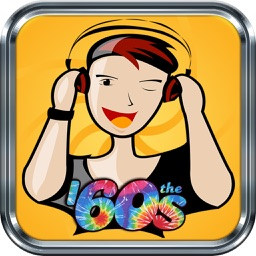 A+ 60s Music Radio - 60s Radio FM