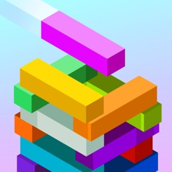 Buildy Blocks