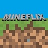 Mineflix Free - YouTube Videos for Minecraft