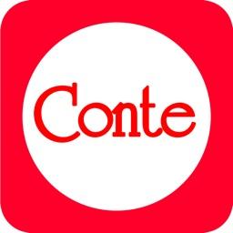 Conteshop