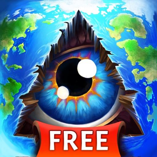 Doodle God™ Free