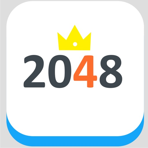 2048! 8x8 с отмены