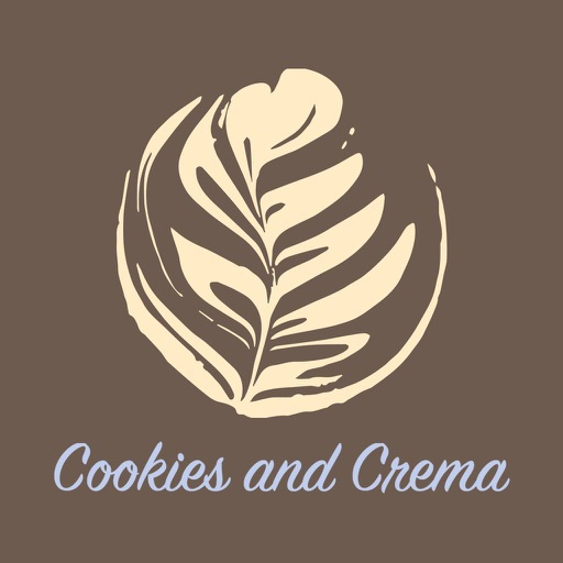 Cookies and Crema