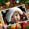 Christmas Photo Frames Pro :)