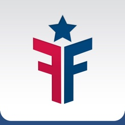 sync iphone to ipad fort financial on the app 8714