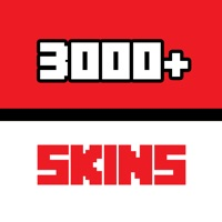 FNAF Skins For Minecraft PE Pocket Edition Free On The App Store - Skins para minecraft pe five nights at freddys
