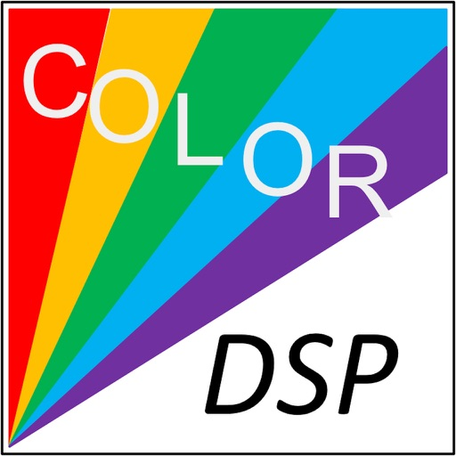 ColorDSP