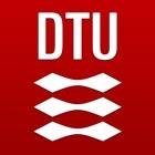 DTU Guide icon