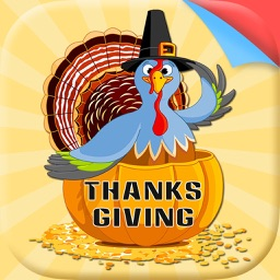 Thanksgiving Day Wallpapers & Backgrounds HD - Holiday Cool Pictures for iPhone Home & Lock Screen