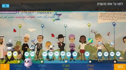 תמונה ישראלית Screenshot 1