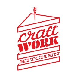 Craftwork Kitchen
