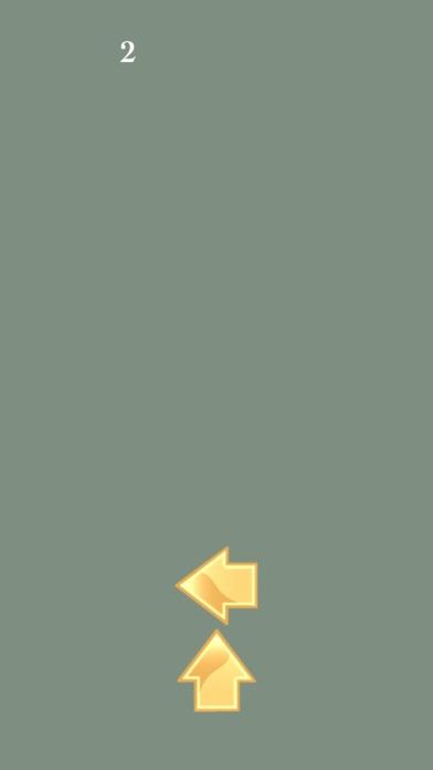 Arrow Match. screenshot 2