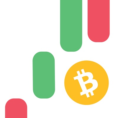 Exchange Rates Cryptocurrency ios app